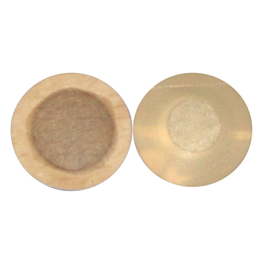 "Ampatch Style MFFR With 1-1/4"""" Inch Round Opening 49838234004712"