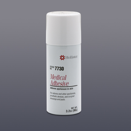 Medical Adhesive Spray 3.2 oz (90g) 507730
