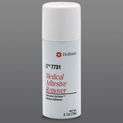 Medical Adhesive Remover 3.4 oz. 507731