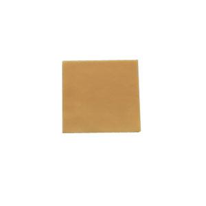 """Premier (Standard Wear) Skin Barrier 4"""" x 4"""" 507800"""