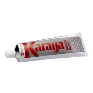 Karaya Paste 4-1/2 oz. Tube 507910