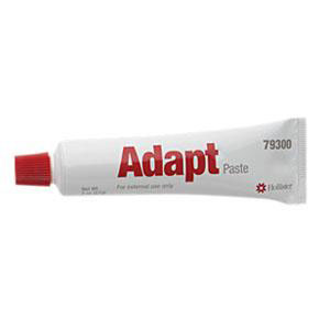 Adapt Paste 2 oz. Tube 5079300