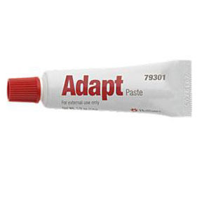 Adapt Paste .5 oz. Tube 5079301