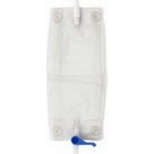 Urinary Leg Bag, Large 30 oz. 509805