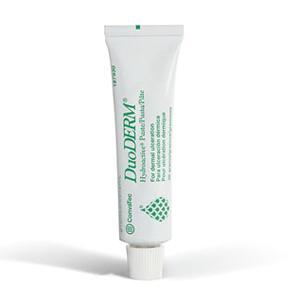 DuoDerm Sterile Hydroactive Paste 30 g Tube 51187930