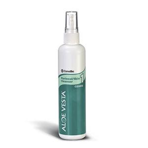 ConvaTec Aloe Vesta® Perineal/Skin Cleanser 4 oz Bottle 51324704