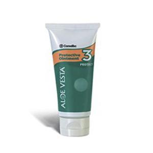 ConvaTec Aloe Vesta® Protective Ointment 2 oz Tube 51324913