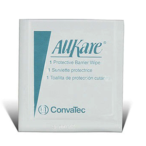 AllKare Protective Barrier Wipe 5137444