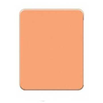 "Eakin Cohesive Skin Barrier 4"""" x 8"""" 51839003"