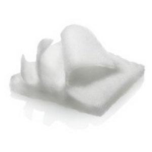 "Johnson & Johnson Surgicell® Absorbable Hemostat 2"" x 3"", Sterile 531953"