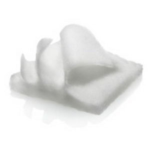 "SURGICEL® Absorbable Hemostat 1/2"" x 2""  531955"