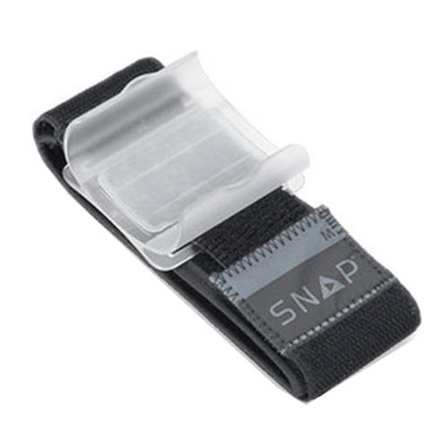HHA, Snap Wound Care Strap, Large 53STPAL