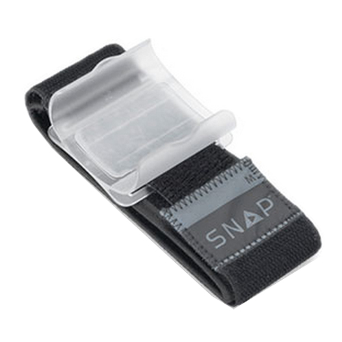 HHA, Snap Wound Care Strap, Small 53STPAS