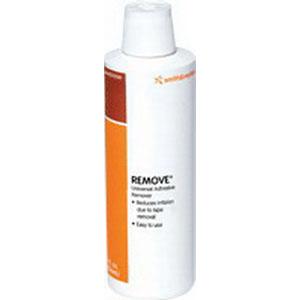 Remove Adhesive Remover 8 oz. Bottle 54403300
