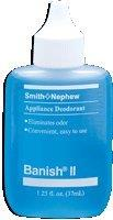Smith & Nephew Banish® II Liquid Deodorant 1.25 oz 54412000A
