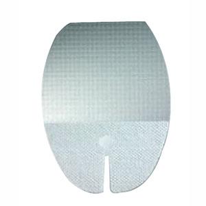"Smith & Nephew Opsite™ IV3000™ Standard Moisture Responsive Catheter Dressing, 4"" x 5-1/2"" 544925"