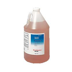 Smith & Nephew Secura™ Personal Antimicrobial Skin Cleanser 1 Gallon Bottle 5459430500