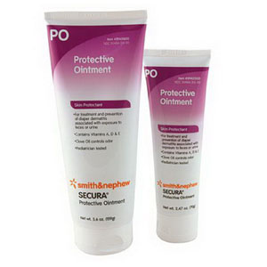Secura Protective Ointment, 5.6 oz. Tube 5459431600