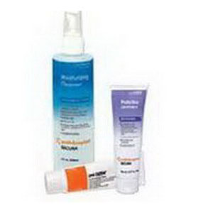 Smith & Nephew Secura® Personal Skin Care Starter Kit 5459434200