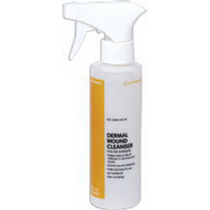 Smith & Nephew Dermal Wound Cleanser Spray pH-Balanced, No Rinse 8 oz 5459449200