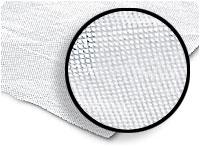 """Smith & Nephew Conformant™ 2 Exu-Dry Wound Veil, 6"""" x 2 yds 545955602"""