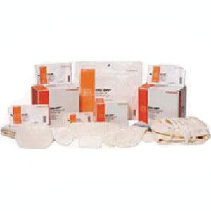 """Smith & Nephew Exu-Dry® Anti-Shear Absorbent Wound Dressing, 15"""" x 18"""" 545999018"""