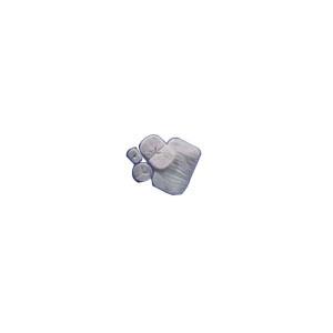 """Smith & Nephew Exu-Dry® Anti-Shear Absorbent Wound Dressing, 15"""" x 24"""" 545999024"""