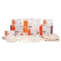 """Smith & Nephew Exu-Dry® Anti-Shear Absorbent Wound Dressing, 24"""" x 36"""" 545999M36"""