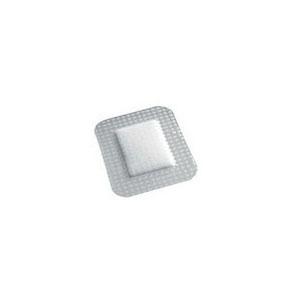 "Opsite Post-Op Transparent Waterproof Dressing, 10"" x 4"" 5466000714"