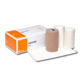 Smith & Nephew Profore® Lite Multi-Layer Compression Bandaging System 5466000771