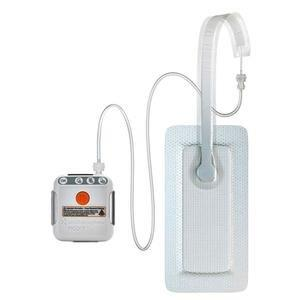 """Pico 7 Two Dressing Negative Pressure Wound Therapy System, 4"""" x 8"""" 5466022002"""