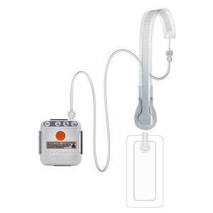 """Pico 7 Two Dressing Negative Pressure Wound Therapy System, 6"""" x 8"""" 5466022006"""