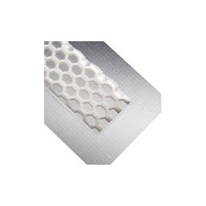 """Smith & Nephew Opsite™ Post-Op Visible Dressing 4"""" x 11-3/4"""" 5466800140"""