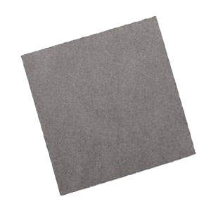 """Smith & Nephew Acticoat™ Flex 3 Antimicrobial Barrier Dressing with Silver Nanocrystals 16"""" x 16"""" 5466800433"""