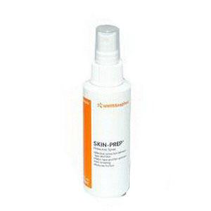 Smith & Nephew Skin-Prep™ No-Sting Pump Spray,  Alcohol-Free, 1 oz 28mL 5466800709