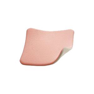 """Smith & Nephew Allevyn™ Non-Adhesive Hydrocellular Foam Dressing, 8"""" x 8"""" 5466927638"""