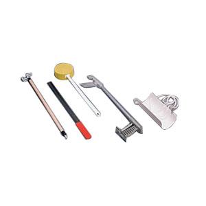 Sammons Preston Complete Hip Kit III 54A665321