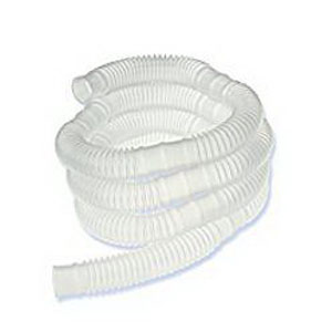 CareFusion AirLife™ Disposable Corrugated Tubing 6 ft L, Fexibile 55001450