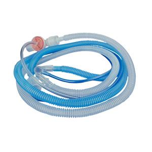 CareFusion Heated Pediatric Respiratory Circuit 8 ft. 5510192HS3
