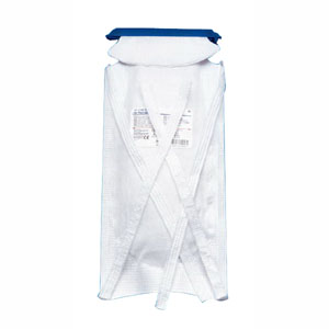"Cardinal Health™ Reusable Ice Pack Reuseable 6-1/2 x 14"" 5511400300"