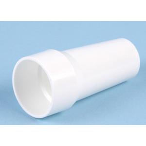 CareFusion Reusable Universal Mouthpiece 551322911