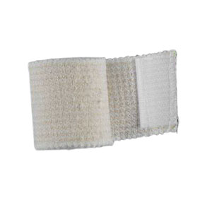 """Cardinal Health™ Elite Elastic Bandage with Self Closure 2"""" x 5-4/5 yds, Non-Sterile - REPLACES ZGEB02LF 552359302LF"""