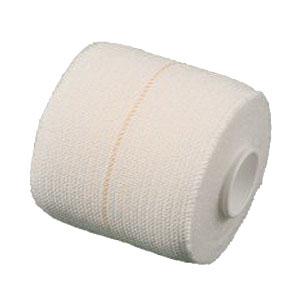 "Cardinal Health™ Elite Elastic Bandage with Self Closure, Sterile, Latex-Free, Beige, 6"" x 5 yds 552359316LF"