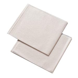 "Cardinal Health™ Drape Sheet 40"" x 48"" White 5530181022B"