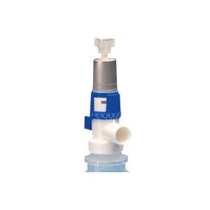 Cardinal Health™ Neb Cap 1000 mL, Latex Free 553D0868
