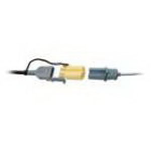 "CareFusion Nebulizer Adapter 10mm, 6"" 554826504"