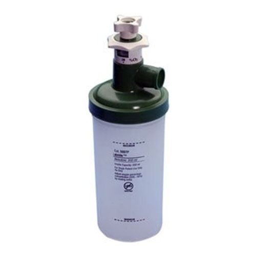 CareFusion AirLife® Empty Nebulizer 350mL 555007P
