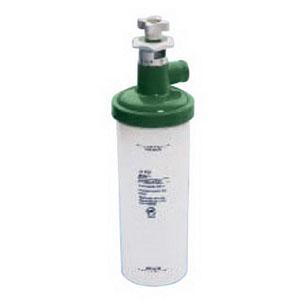 CareFusion AirLife™ Empty Nebulizer, 500mL 555207
