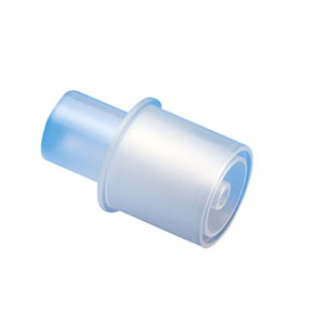 CareFusion AirLife™ Oxygen Tubing Adapter Universal 555906504
