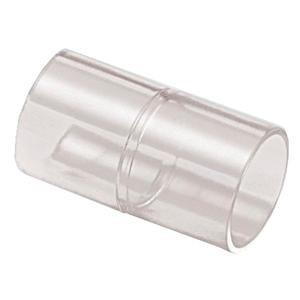 AirLife Connector, 22 mm ID x 22 mm ID 555913504